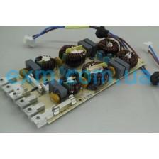 Электронный модуль 480121100058 для поверхности Whirlpool