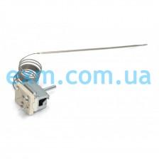 Термостат Whirlpool (оригинал) 480121100077 для духовки