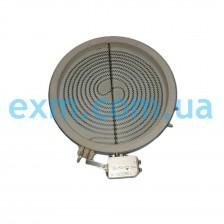 Конфорка 480121101516 электрическая для плиты