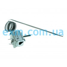 Термостат Whirlpool 480121102771 для духовки