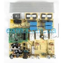 Модуль (силовой) Whirlpool 480121102909 для плиты
