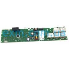Модуль (плата) управления Whirlpool 480121103254 для плиты
