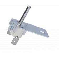 Термостат Whirlpool 480121103437 для духовки