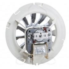 Вентилятор обдува Whirlpool 480121103444 для духовки