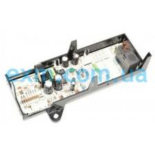 Модуль (плата) управления Whirlpool 480121104103 для духовки