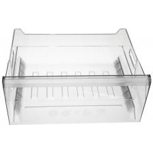 Ящик для овощей Whirlpool 480132101121 для холодильника