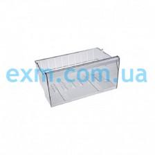 Ящик морозильной камеры Whirlpool 480132101145 для холодильника