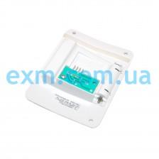 Датчик (сенсор) остаточного тепла Whirlpool 480132101412 для холодильника