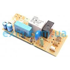 Модуль (плата) управления Whirlpool 480132101593 для холодильника