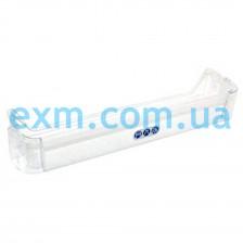 Полка для бутылок Whirlpool 480132102057 для холодильника