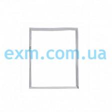 Уплотнительная резина морозильной камеры Whirlpool 480132102218 для холодильника