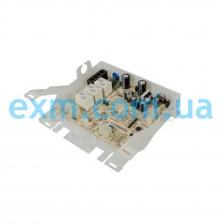 Модуль (плата) управления Whirlpool 480132102886 для холодильника