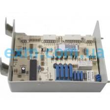 Модуль (плата) Whirlpool 480132103008 для холодильника