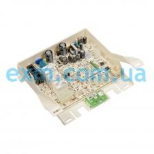 Модуль (плата) управления Whirlpool 480132103019 для холодильника