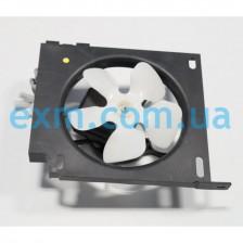 Мотор вентилятора Whirlpool 480132103073 для холодильника