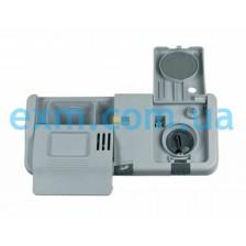 Диспенсер Whirlpool 480140101374 для посудомоечной машины
