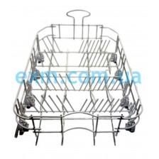 Корзина нижняя Whirlpool 480140101505 для посудомоечной машины