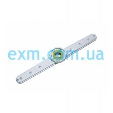 Верхний разбрызгиватель (импеллер) Whirlpool 480140101542 для посудомоечной машины