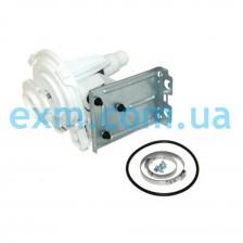Насос циркуляционный Whirpool 480140102395 для посудомоечной машины