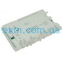 Электронный модуль (плата) Whirlpool 480140102486 для посудомоечной машины