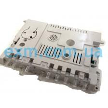 Электронный модуль (плата) Whirlpool 480140102488 для посудомоечной машины