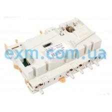 Электронный модуль (плата) Whirlpool 480140102618 для посудомоечной машины