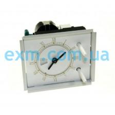 Таймер (аналоговый) Whirlpool 481010364601 для духовки