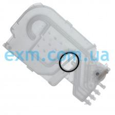 Моноблок с расходомером Whirlpool 481010386232 для посудомоечной машины