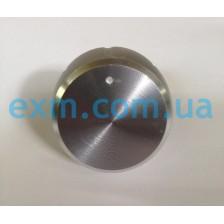Ручка переключения программ Whirlpool 481010389396 для стиральной машины