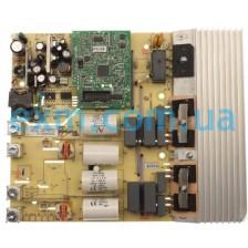 Модуль (для индукции) Whirlpool 481010395258 для плиты