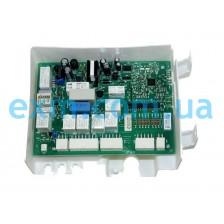 Модуль (плата) Whirlpool 481010401237 для стиральной машины