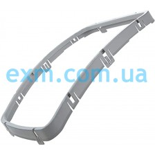 Хомут резины люка Whirlpool 481010410280 для стиральной машины