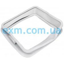 Резина (манжета) люка Whirlpool 481010410453 для стиральной машины