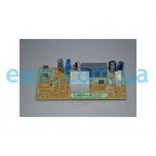 Модуль (плата управления) Whirlpool 481010441220 для холодильника