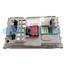 Модуль (плата управления) Whirlpool 481010451867 для стиральной машины