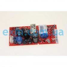 Модуль (плата управления) Whirlpool 481010462687 для холодильника
