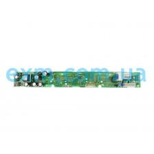 Модуль (плата управления) Whirlpool 481010490562 для холодильника