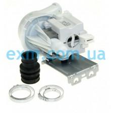 Насос (помпа) Whirpool 481010514599 для посудомоечной машины