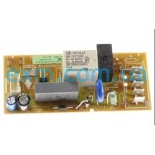 Модуль (плата) Whirlpool 481010524225 для холодильника