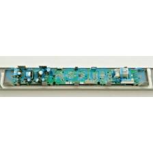 Модуль (плата управления) Whirlpool 481010543905 для холодильника