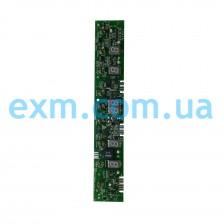 Модуль (для индукции) Whirlpool 481010545215 для плиты