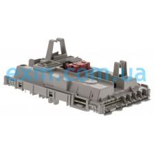 Модуль (плата управления) Whirlpool 481010560639 для стиральной машины