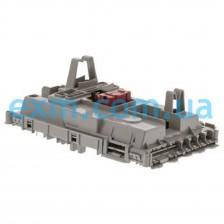 Модуль (плата управления) Whirlpool 481010560644 для стиральной машины