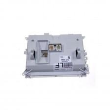 Электронный модуль Whirlpool 481010583818 для сушильной машины