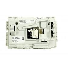 Электронный модуль Whirlpool 481010608586 для сушильной машины