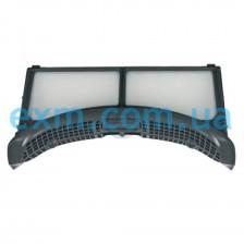 Фильтр Whirlpool 481010615876 для сушильной машины