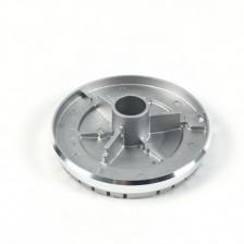 Конфорка Whirlpool 481010621285 для плиты