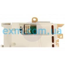 Электронный модуль (плата) Whirlpool 481010628195 для посудомоечной машины