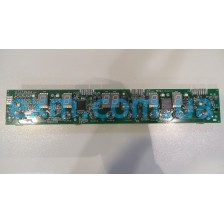 Электронный модуль для плиты Whirlpool 481010643481
