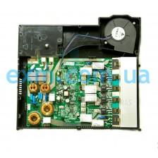 Электронный модуль 481010700876 для индукции